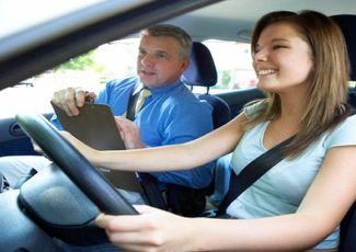 Рекомендации молодым водителям