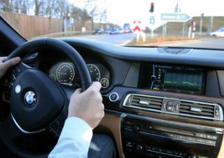 Регулировка рулевого колеса