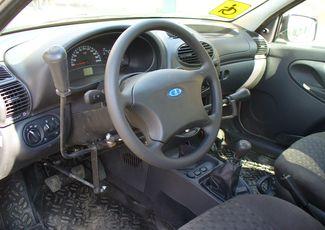 Автомобили для людей с ограниченными возможностями