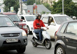 Где получить водительские права для заграницы