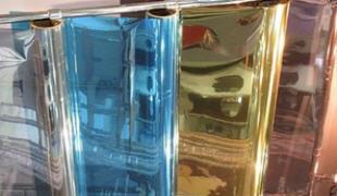 Пленка для тонировки стекол автомобиля, carbon3d-shop.ru