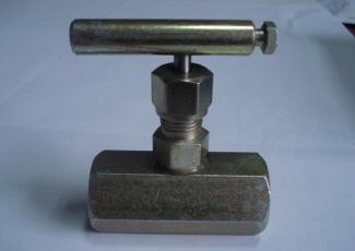На фото представлен клапан 15с54бк