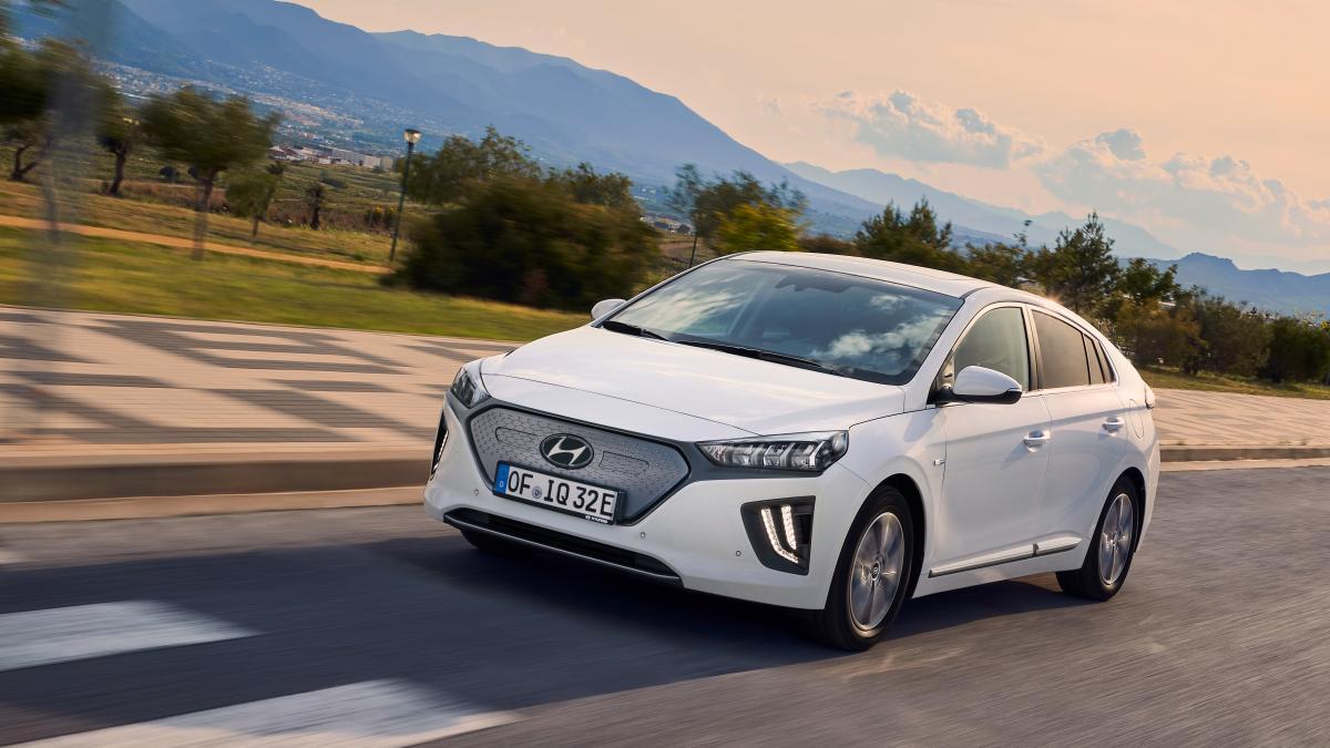 Hyundai-liftet-den-elektrischen-Ioniq