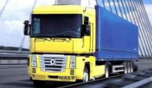 Транспортный налог увеличится ровно в три раза