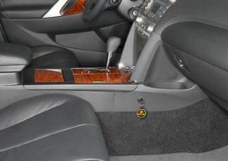 blokirovka korobki peredach zamok na korobku blokirator multilok 2 - Штырь в коробку передач