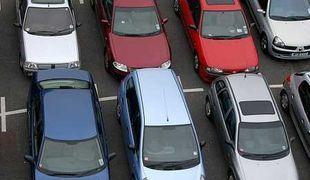 Выявлены самые надежные автомобили