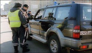 Порядок получения водительских прав после лишения