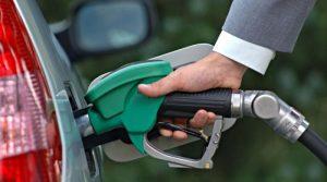 Как проверить качество бензина. Простые и надежные способы