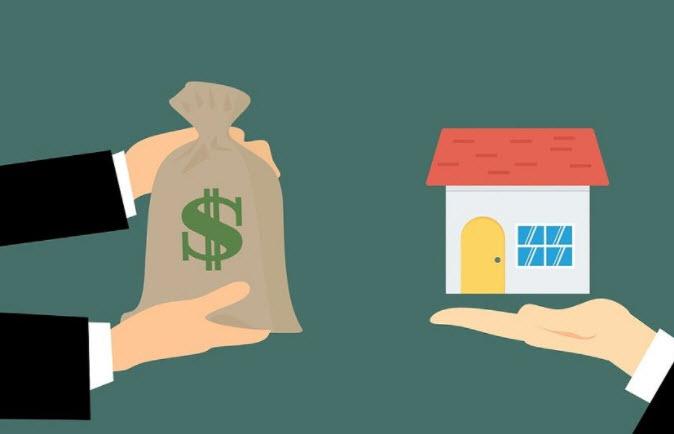 Как открыть агенство недвижимости